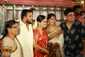 actress sarayu mohan wedding photos  065