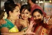actress sarayu mohan wedding photos  069