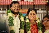 actress sarayu wedding photos 091