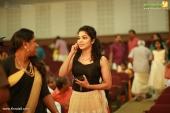 rima kallingal at actress sarayu mohan wedding photos  028