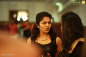 rima kallingal at actress sarayu mohan wedding photos  031
