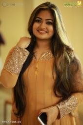 shalin at actress sarayu mohan wedding photos  002