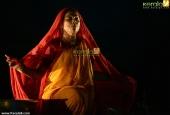 seema biswas streer patra solo performance photos 023