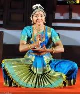 seetha sasidharan dance at nishagandhi festival 2014 photos 003