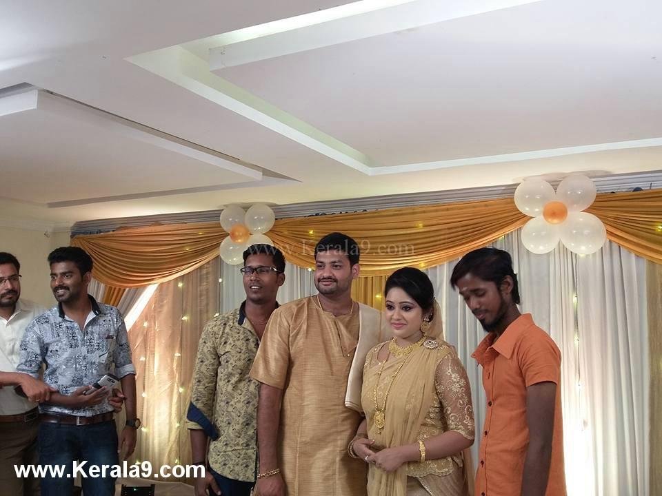 meghna vincent engagement photos 0399 00