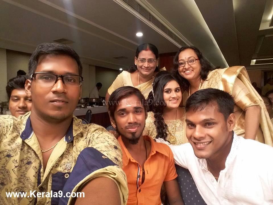meghna vincent engagement photos 0399 004