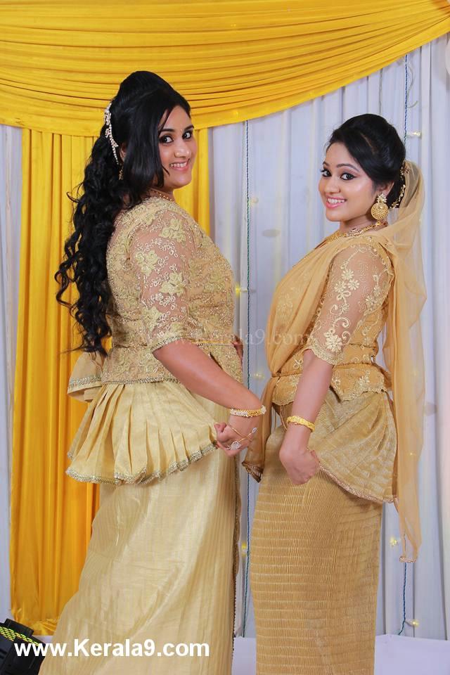 meghna vincent engagement photos 0399 01