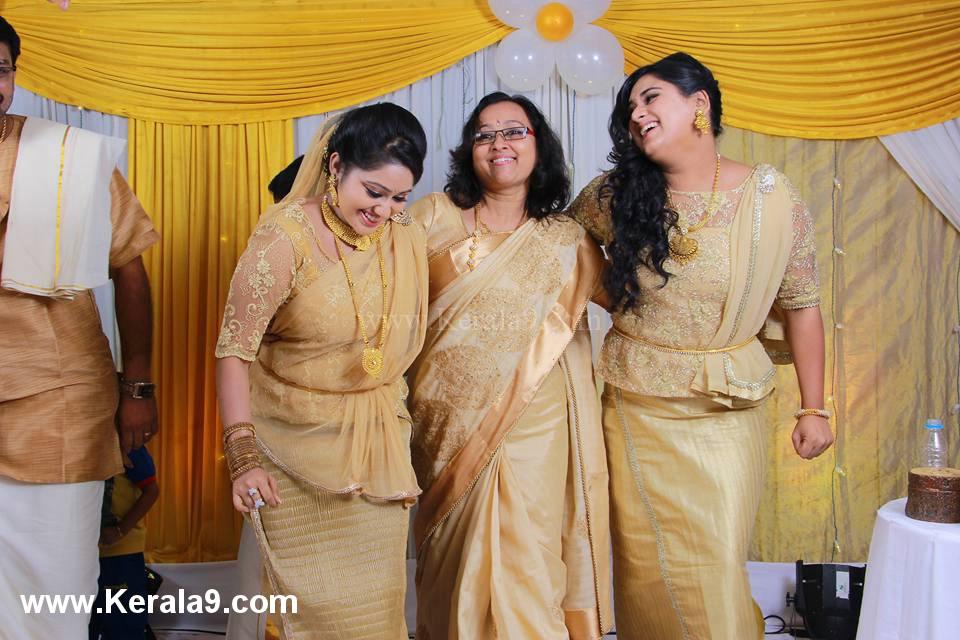 meghna vincent engagement photos 0399 014