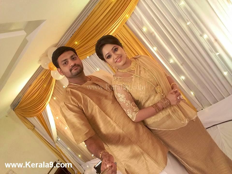 meghna vincent engagement photos 0399