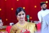 shalu kurian wedding pics 600 007