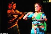 actress shalu menon dance photos 006