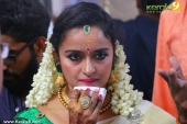 shalu menon marriage photos 0912 02