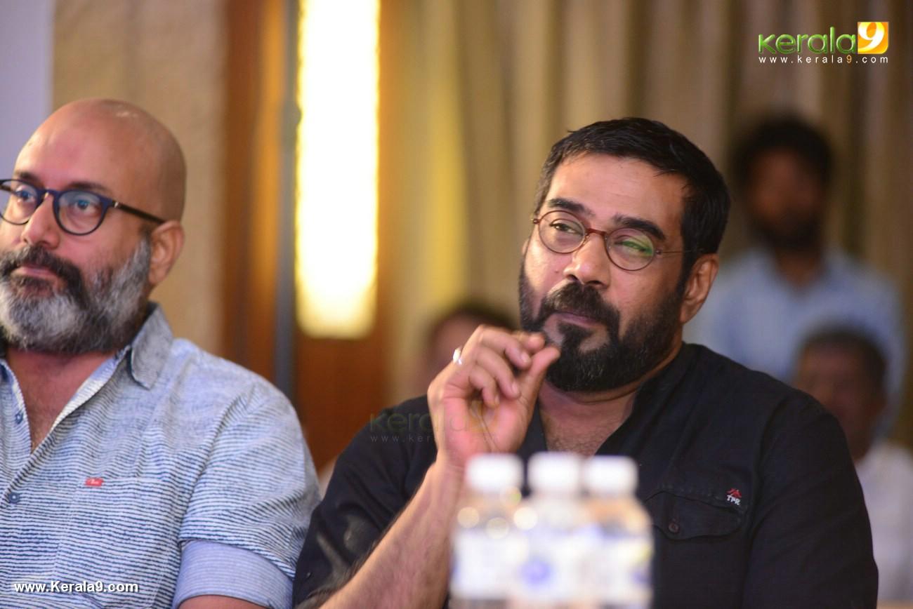 sherlock toms malayalam movie audio launch photos 111 029