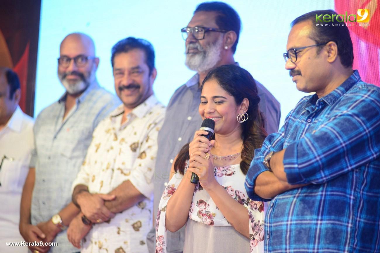 sherlock toms malayalam movie audio launch photos 111 098