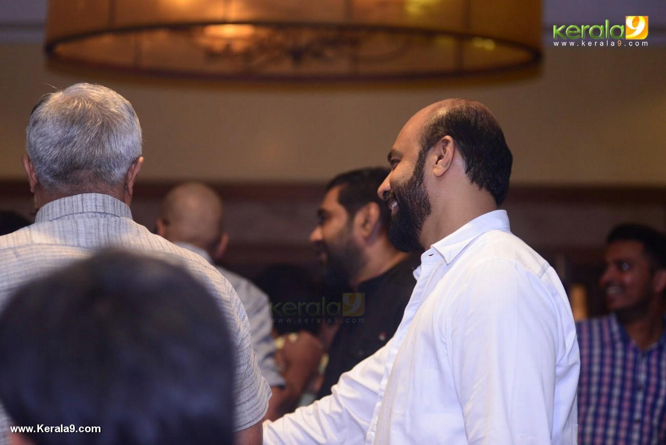 sherlock toms malayalam movie audio launch photos 111 15