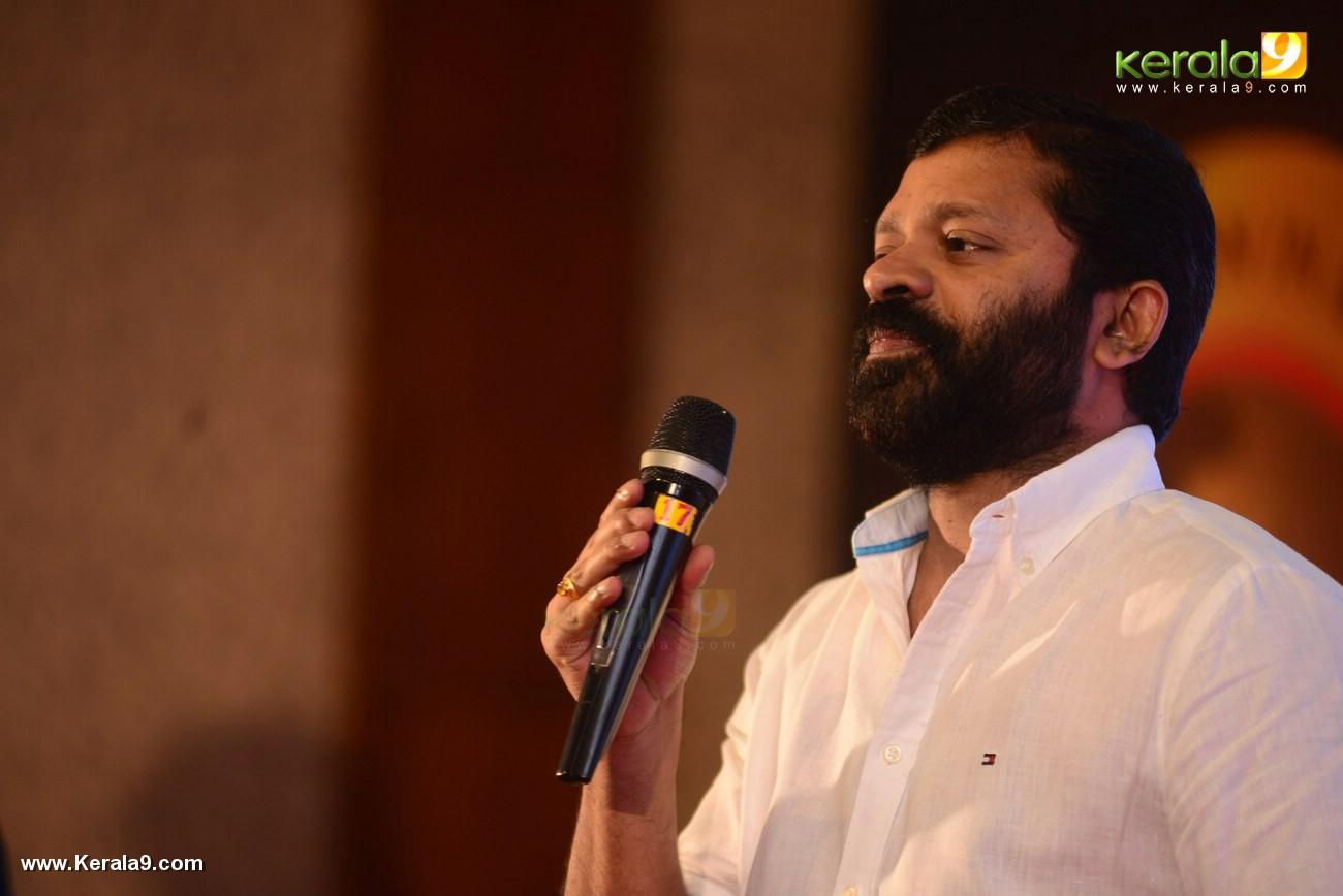 sherlock toms malayalam movie audio launch pics 222 006