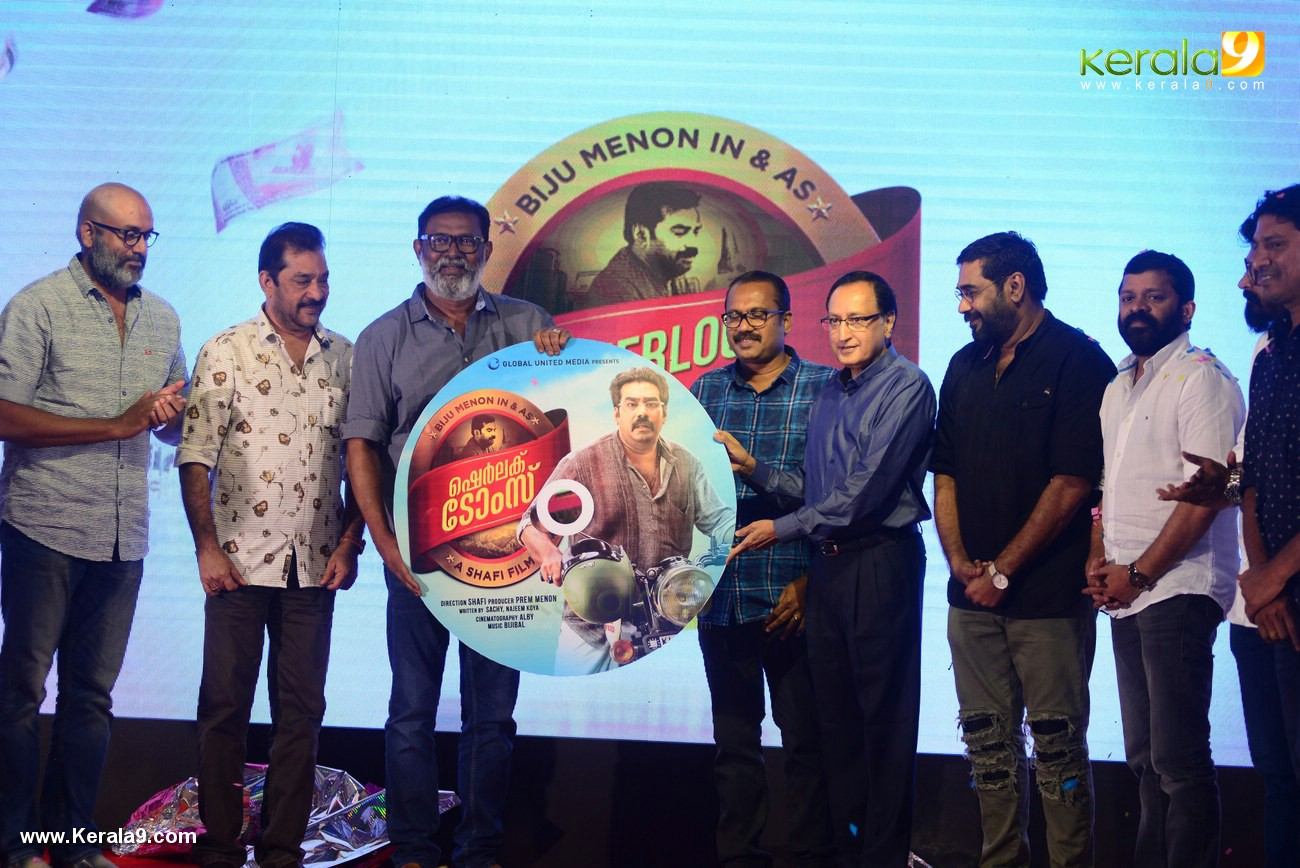 sherlock toms malayalam movie audio launch pictures 321 011