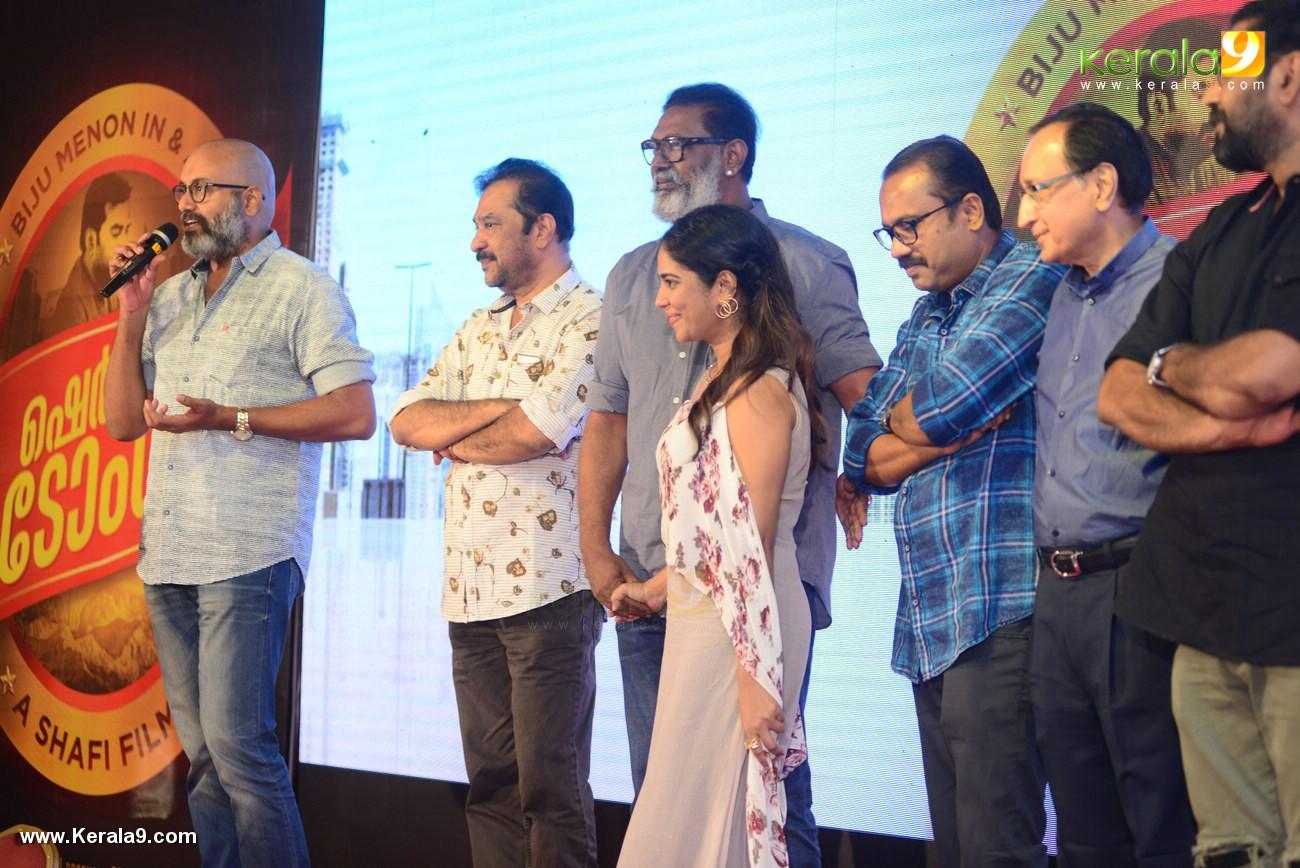 sherlock toms malayalam movie audio launch stills 887 004