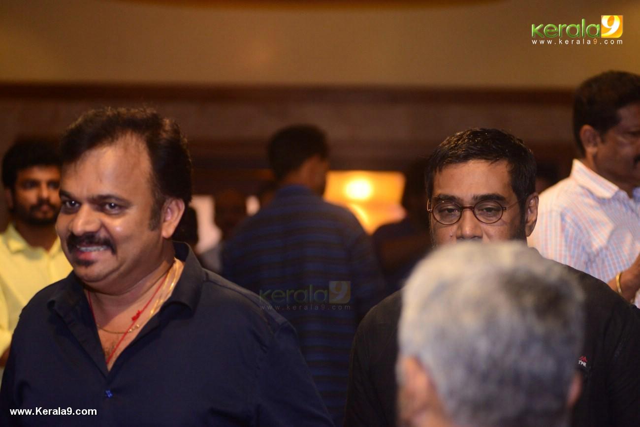 sherlock toms malayalam movie audio launch stills 887 018