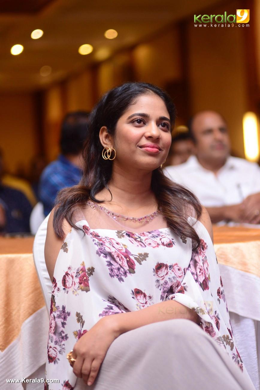 srinda arhaan at sherlock toms movie audio launch photos 119 00