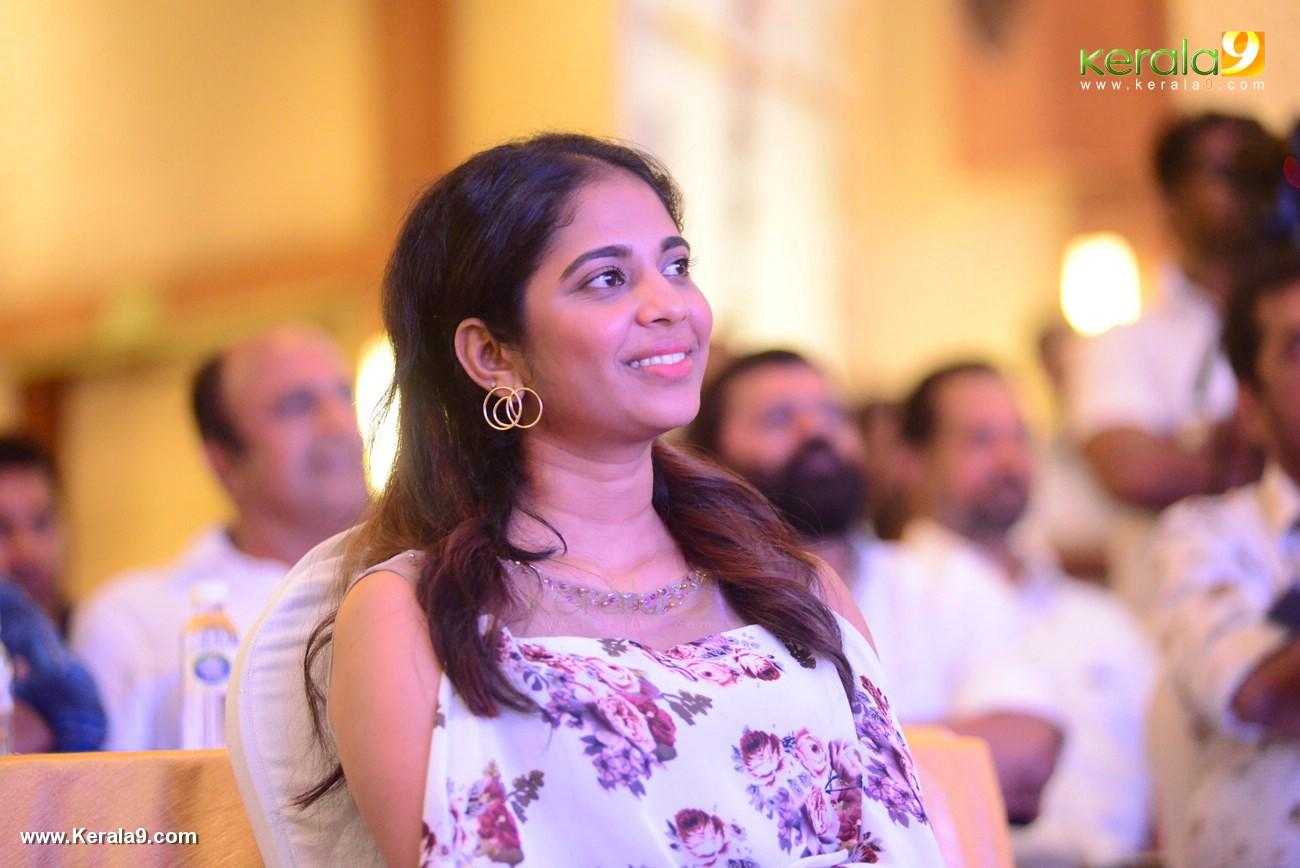 srinda arhaan at sherlock toms movie audio launch photos 119