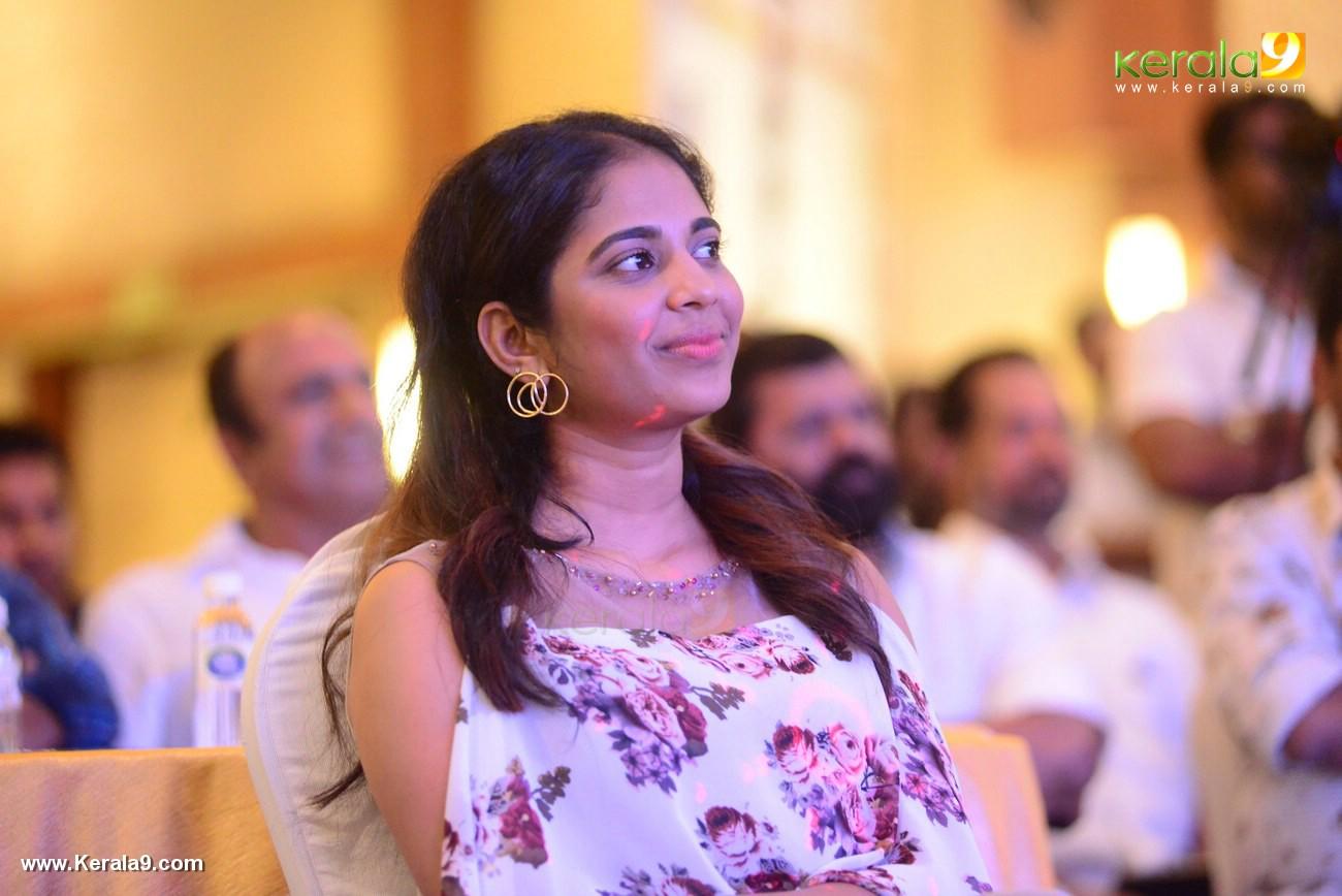srinda arhaan at sherlock toms movie audio launch pictures 331 00