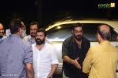 biju menon at sherlock toms malayalam movie audio launch photos 999 001