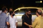 biju menon at sherlock toms malayalam movie audio launch photos 999 002