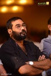 biju menon at sherlock toms malayalam movie audio launch photos 999 005