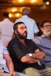 biju menon at sherlock toms malayalam movie audio launch photos 999 006