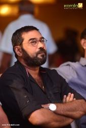 biju menon at sherlock toms malayalam movie audio launch photos 999 007
