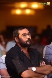 biju menon at sherlock toms malayalam movie audio launch photos 999 008