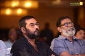 biju menon at sherlock toms malayalam movie audio launch photos 999 009
