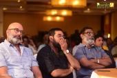 biju menon at sherlock toms malayalam movie audio launch photos 999 010