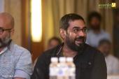 biju menon at sherlock toms movie audio launch pictures 330 001
