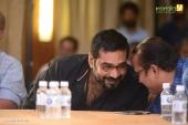 biju menon at sherlock toms movie audio launch pictures 330 002