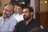 biju menon at sherlock toms movie audio launch pictures 330 004