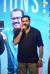 biju menon at sherlock toms movie audio launch pictures 330 006