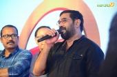 biju menon at sherlock toms movie audio launch pictures 330 010