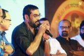 biju menon at sherlock toms movie audio launch pictures 330 011