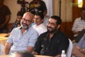 biju menon at sherlock toms movie audio launch pictures 330