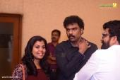 dinesh prabhakar at sherlock toms malayalam movie audio launch photos 131