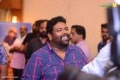 joby at sherlock toms malayalam movie audio launch photos 112 001