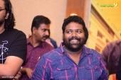 joby at sherlock toms malayalam movie audio launch photos 112