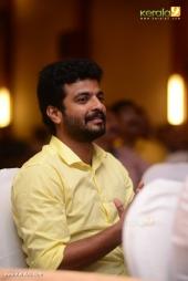 neeraja madhav at sherlock toms movie audio launch photos 109 001