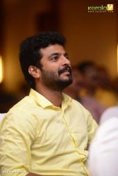 neeraja madhav at sherlock toms movie audio launch photos 109 002