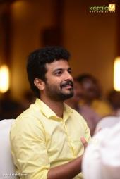 neeraja madhav at sherlock toms movie audio launch photos 109
