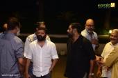 sherlock toms malayalam movie audio launch photos 111 004