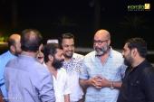 sherlock toms malayalam movie audio launch photos 111 00
