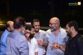 sherlock toms malayalam movie audio launch photos 111 006